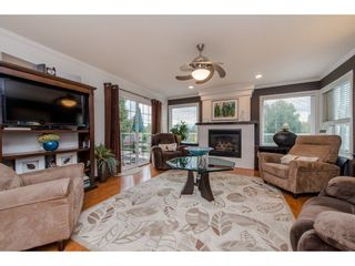 "Photo 6: 35880 GRAYSTONE Drive in Abbotsford: Abbotsford East House for sale in ""Sumas Mountain"" : MLS®# R2102263"