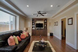 Photo 12: 6626 BRANTFORD Avenue in Burnaby: Upper Deer Lake 1/2 Duplex for sale (Burnaby South)  : MLS®# R2191081