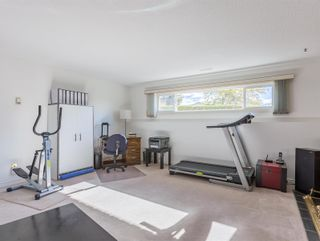 Photo 38: 6549 Orchard Hill Road, in Vernon: House for sale : MLS®# 10241575