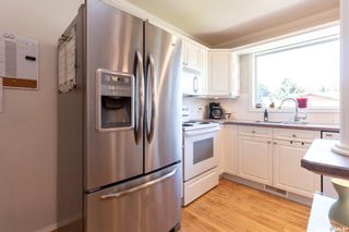 Photo 8: 42 Cassino Place in Saskatoon: Montgomery Place Residential for sale : MLS®# SK860522