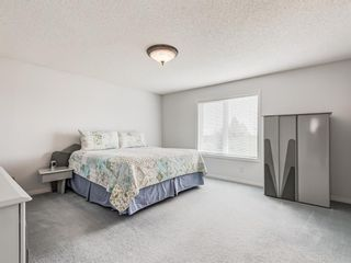 Photo 24: 54 Signature Close SW in Calgary: Signal Hill Detached for sale : MLS®# A1124573