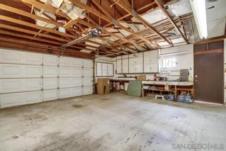 Photo 63: NATIONAL CITY House for sale : 3 bedrooms : 1643 J Ave