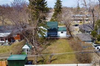 Photo 22: 1014 Sidney Street East in Swift Current: North East Residential for sale : MLS®# SK850671