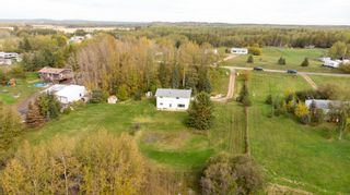 Photo 29: : Rural Westlock County House for sale : MLS®# E4265068