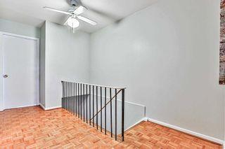 Photo 21: 46 L'amoreaux Drive in Toronto: L'Amoreaux House (2-Storey) for sale (Toronto E05)  : MLS®# E4861230