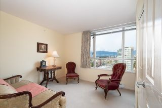 """Photo 8: 1000 1570 W 7TH Avenue in Vancouver: Fairview VW Condo for sale in """"Terraces on 7th"""" (Vancouver West)  : MLS®# R2624215"""