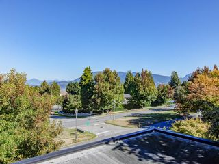 """Photo 26: 6002 CHANCELLOR Boulevard in Vancouver: University VW Townhouse for sale in """"Chancellor Row"""" (Vancouver West)  : MLS®# R2616933"""