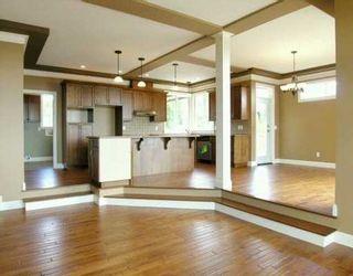 Photo 8: 6208 ORACLE Road in Sechelt: Sechelt District House for sale (Sunshine Coast)  : MLS®# V582672