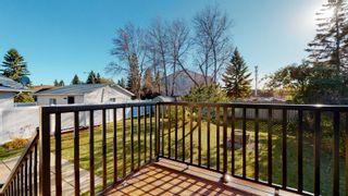 Photo 32: 14106 26 Street in Edmonton: Zone 35 House for sale : MLS®# E4266496