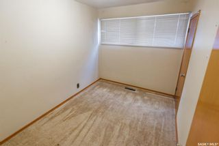 Photo 10: 59 Dolphin Bay in Regina: Whitmore Park Residential for sale : MLS®# SK844974