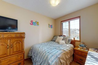 Photo 22: 327 Edgebrook Grove NW in Calgary: Edgemont Detached for sale : MLS®# A1074590