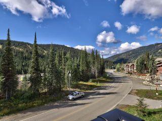 Photo 10: 15 5025 VALLEY DRIVE in Kamloops: Sun Peaks Apartment Unit for sale : MLS®# 164453