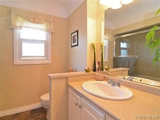 Photo 14: 3156 Mars St in VICTORIA: Vi Mayfair House for sale (Victoria)  : MLS®# 650877