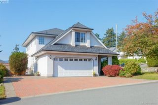Photo 2: 2670 Horler Pl in VICTORIA: La Mill Hill House for sale (Langford)  : MLS®# 801940