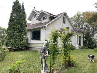 Photo 2: 1405 TWP RD 584: Rural Barrhead County House for sale : MLS®# E4262464