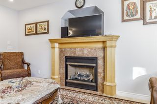 Photo 4: 133 West Ranch Place SW in Calgary: West Springs Detached for sale : MLS®# A1069613