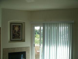 Photo 9: DEL CERRO Condo for sale : 2 bedrooms : 7671 Mission Gorge Rd #120 in San Diego