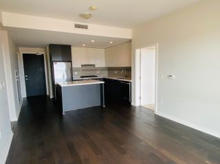 Photo 6: 508 7008 RIVER Parkway in Richmond: Brighouse Condo for sale : MLS®# R2591394