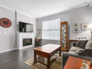 Photo 3: 21 2845 156 street in Surrey: Grandview Surrey Townhouse for sale (South Surrey White Rock)  : MLS®# R2161908