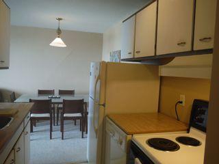 Photo 6: Vancouver, condominium