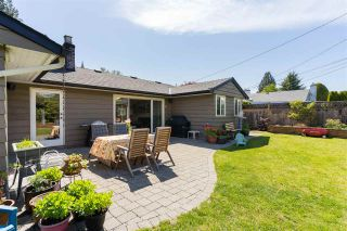 """Photo 25: 1286 MCBRIDE Street in North Vancouver: Norgate House for sale in """"Norgate"""" : MLS®# R2577564"""