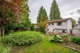 Photo 31: 13067 95 Avenue in Surrey: Queen Mary Park Surrey House for sale : MLS®# R2585702