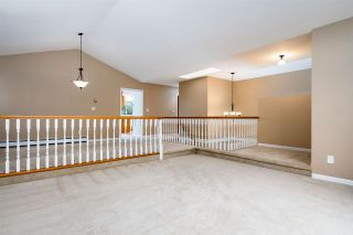 Photo 3: 13330 20 Avenue in Surrey: Elgin Chantrell House for sale (South Surrey White Rock)  : MLS®# R2128768