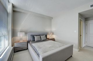 Photo 14: 2805 99 SPRUCE Place SW in Calgary: Spruce Cliff Apartment for sale : MLS®# A1020755