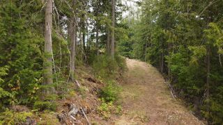 Photo 9: 8655 PROCTER EAST ROAD in Procter: Vacant Land for sale : MLS®# 2460291