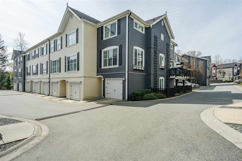 FEATURED LISTING: 31 - 19180 65 Avenue Surrey