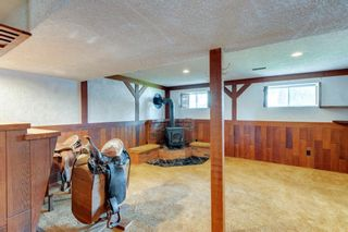 Photo 21: 40 Rundlewood Bay NE in Calgary: Rundle Detached for sale : MLS®# A1141150