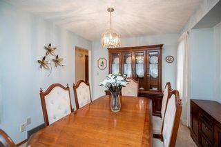 Photo 7: 169 Kildonan Meadow Drive in Winnipeg: Kildonan Meadows Residential for sale (3K)  : MLS®# 202008495