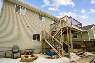 Photo 47: 313 1st Avenue North in Martensville: Residential for sale : MLS®# SK850272
