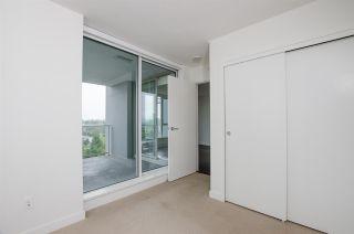"""Photo 15: 1809 13696 100 Avenue in Surrey: Whalley Condo for sale in """"Park Avenue West"""" (North Surrey)  : MLS®# R2464399"""