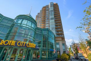 FEATURED LISTING: 1805 - 612 SIXTH Street New Westminster