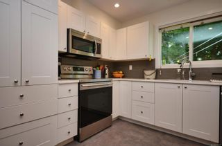 Photo 10: 3640 Blenkinsop Rd in : SE Maplewood House for sale (Saanich East)  : MLS®# 879297