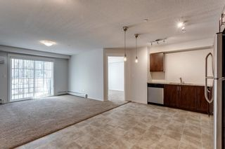 Photo 19: 3109 279 Copperpond Common SE in Calgary: Copperfield Apartment for sale : MLS®# A1097236