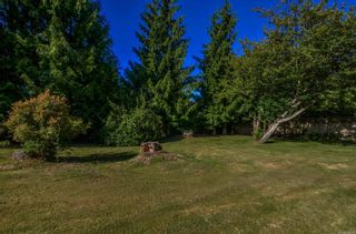 Photo 13: 770 Petersen Rd in : CR Campbell River South House for sale (Campbell River)  : MLS®# 864215