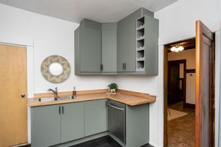 Photo 13: 578 Sherburn Street in Winnipeg: West End Residential for sale (5C)  : MLS®# 202114645