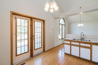 Photo 9: 27 Des Intrepides Promenade in Winnipeg: St Boniface Residential for sale (2A)  : MLS®# 202113147