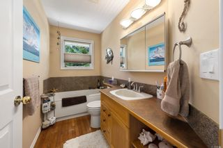 Photo 12: 6369 Eagles Dr in : CV Courtenay North House for sale (Comox Valley)  : MLS®# 884175