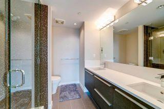 Photo 20: 4107 4485 SKYLINE Drive in Burnaby: Brentwood Park Condo for sale (Burnaby North)  : MLS®# R2572359