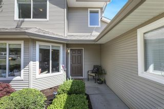 Photo 2: 1276 Crown Pl in : CV Comox (Town of) House for sale (Comox Valley)  : MLS®# 876582