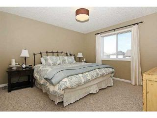 Photo 8: 5356 COPPERFIELD Gate SE in CALGARY: Copperfield Residential Detached Single Family for sale (Calgary)  : MLS®# C3561358
