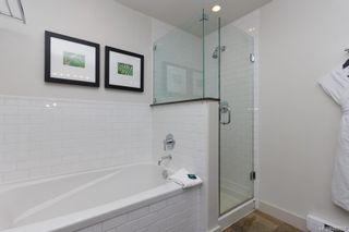 Photo 11: 905 500 Oswego St in : Vi James Bay Condo for sale (Victoria)  : MLS®# 862650