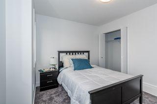 Photo 19: 16659 31 Avenue in Edmonton: Zone 56 House for sale : MLS®# E4220785