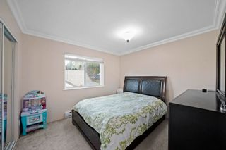 Photo 12: 1370 OAK Place in Squamish: Brackendale House for sale : MLS®# R2614210