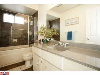 Photo 9: 12954 66A Avenue in Surrey: West Newton House for sale : MLS®# F1103031