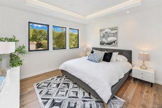 Photo 36: 2373 Zela St in Oak Bay: OB South Oak Bay House for sale : MLS®# 844110