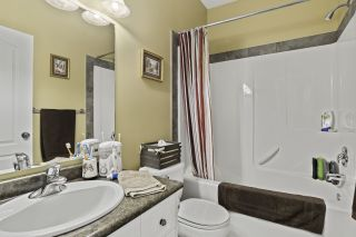 Photo 8: 2014 6 Street: Cold Lake House for sale : MLS®# E4235301